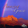 AMAZING GRACE The Antrim Mennonite Choir