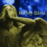 Volume 6 RICHLY BLEST CD Hallal Music