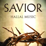 HALLAL SAVIOR (Songs from vol. 9)