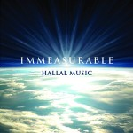 Volume 14 IMMEASURABLE CD Hallal Music